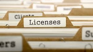 Do You Need a Home-Based Businesses License?