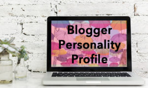 What Kind of Blog is Best for YOU?